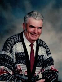 Patrick King  September 12 1933  October 6 2018 (age 85) avis de deces  NecroCanada