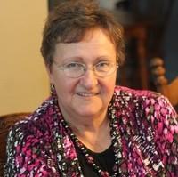 ROBERTSON Lidia Lynne  2018 avis de deces  NecroCanada