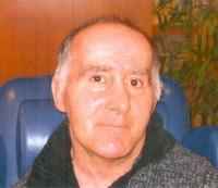 Mathias Beaulieu  Décédé(e) le 4 octobre 2018. Il demeurait à Montmagny et autrefois de BerthiersurMer. avis de deces  NecroCanada