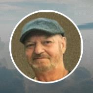 Melvin Kleefeld  2018 avis de deces  NecroCanada