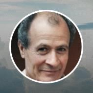 Panfilo Crugnale  2018 avis de deces  NecroCanada