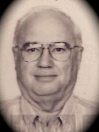 Alexander Buist Wells  December 18 1930  October 8 2018 (age 87) avis de deces  NecroCanada