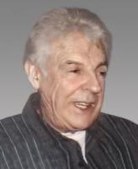 Clement Mercier  2018 avis de deces  NecroCanada