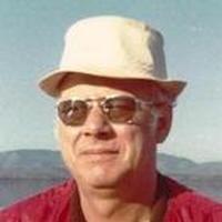 Ernest and Pauline Spencer Quigley  2018 avis de deces  NecroCanada