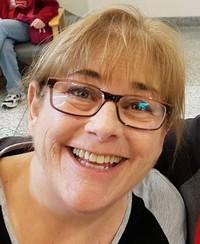 Margaret Deanne Matsui  2018 avis de deces  NecroCanada