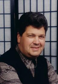Paul Duchesne  2018 avis de deces  NecroCanada