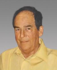 Roger Bernier  Décédé(e) le 8 octobre 2018. Il demeurait à Montmagny. avis de deces  NecroCanada