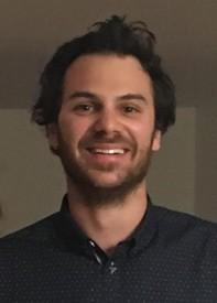 Charles-Eric Simard  2018 avis de deces  NecroCanada