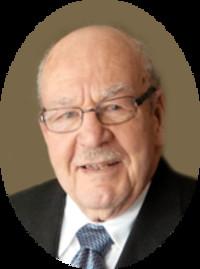 Gerald Gerry