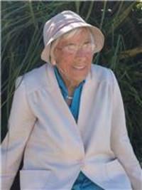 Marjorie Dalen  August 21 1916  September 15 2018 (age 102) avis de deces  NecroCanada