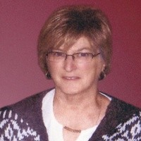Donna Sandra Cummings  February 11 1943  October 12 2018 avis de deces  NecroCanada