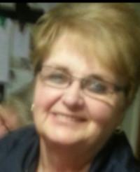 Gayle Barbara Lindsay  September 15 1946  October 12 2018 avis de deces  NecroCanada