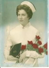 Hilda Annie Louise