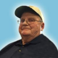 Patrick Tremblay  2018 avis de deces  NecroCanada