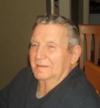 Roy Gould  19332018 avis de deces  NecroCanada