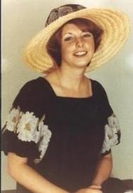 Brenda Swift  19512018 avis de deces  NecroCanada