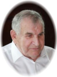 Josef Reznak  2018 avis de deces  NecroCanada