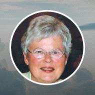 Phyllis McLauchlan  2018 avis de deces  NecroCanada