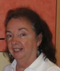 BLAIS BRIeRE Antoinette  1946  2018 avis de deces  NecroCanada