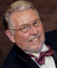 Lawrence Lawrie