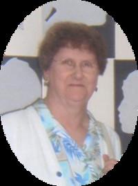 Lila Florence