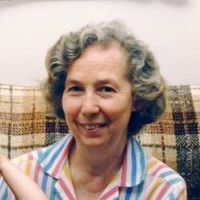 Marguerite Marie Harding nee Dunn  19322018 avis de deces  NecroCanada