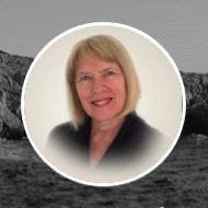 Marlene O'Brien  2018 avis de deces  NecroCanada
