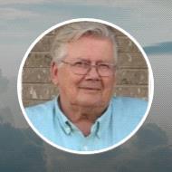 Ron Mackie  2018 avis de deces  NecroCanada