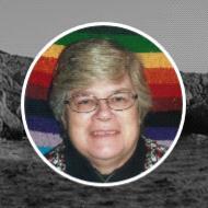 Ruth Dorothy Switzer  2018 avis de deces  NecroCanada