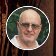 Stanley Eli Stan Archambault  2018 avis de deces  NecroCanada