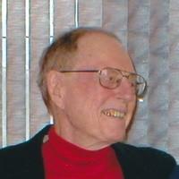 Thomas Patterson Cushing  July 07 1935  October 14 2018 avis de deces  NecroCanada