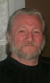 Barry Morris  19512018 avis de deces  NecroCanada
