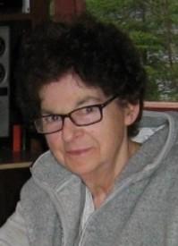 CÔTe Denise Garneau  1933  2018 avis de deces  NecroCanada