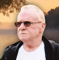 ChristianPouliot  2018 avis de deces  NecroCanada