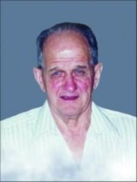 DESROCHERS Marc-Alban  1936  2018 avis de deces  NecroCanada