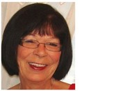 Diane Bilodeau  2018 avis de deces  NecroCanada