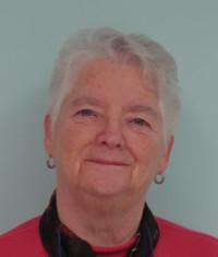 Dorothy Isobel Fraser  December 18 1934  October 10 2018 (age 83) avis de deces  NecroCanada