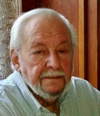 Jean-Guy Lavoie  2018 avis de deces  NecroCanada