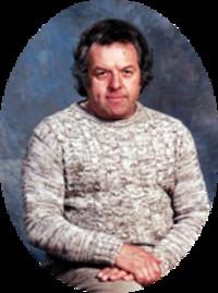 Norman Gerry Gerald