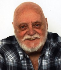 Normand Lajeunesse  2018 avis de deces  NecroCanada