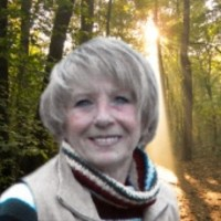 PELLERIN Monique  1941  2018 avis de deces  NecroCanada