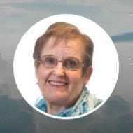 Patricia Jean Miller  2018 avis de deces  NecroCanada