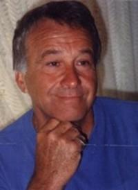 Raymond Diotte  1931  2018 (87 ans) avis de deces  NecroCanada