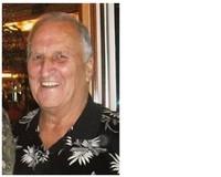 Raymond Lamy  2018 avis de deces  NecroCanada
