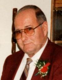 Willard Lorne Gay  2018 avis de deces  NecroCanada