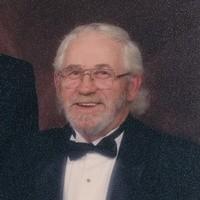 William Bill Herbert Tidd  December 02 1943  October 15 2018 avis de deces  NecroCanada
