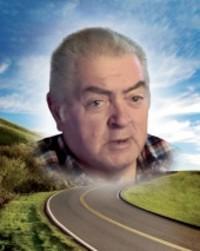 BeRUBe Gerard  1945  2018 avis de deces  NecroCanada