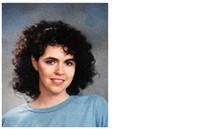 Danielle Ferland  2018 avis de deces  NecroCanada