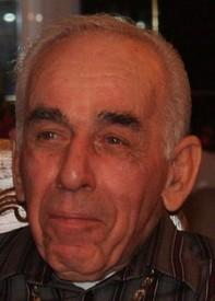 Jean Monchamp  2018 avis de deces  NecroCanada