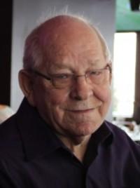 LAPIERRE Armand  1937  2018 avis de deces  NecroCanada